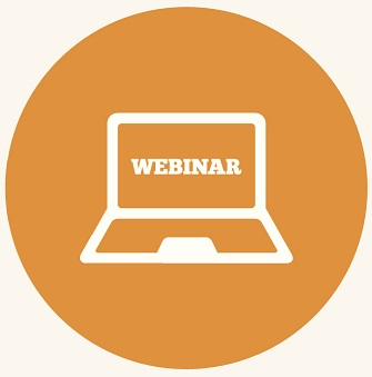 Webinar Series: Treatment of Deferred Exchanges - PART 3