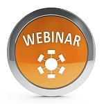 Fall Webinar Series: Exchanges of Property